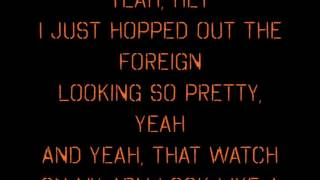 Post Malone - Your Truly, Austin Post [HD Song Lyrics]