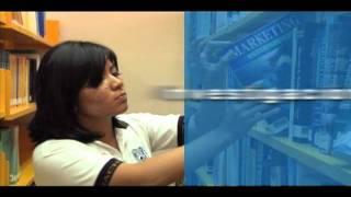 UNACH CAMPUS VIII VIDEO.mov