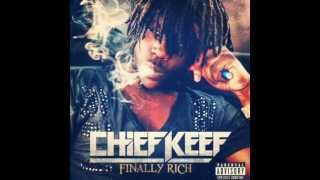 Chief Keef - 3hunna Instrumental (Official)