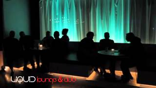 Liquid Lounge and Club Commercial