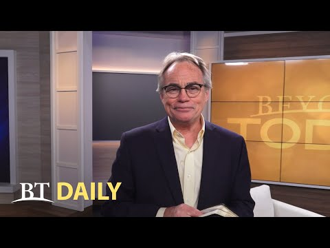 BT Daily: The My Pillow Controversy
