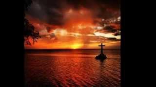 Amália Rodrigues   -   Foi Deus,