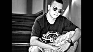 Jay A. Feat. Celso OPP - Heart Beat (Original Mix)