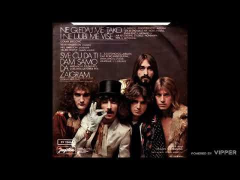 bijelo-dugme-ne-gledaj-me-tako-i-ne-ljubi-me-vise-audio-1975-bijelo-dugme