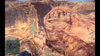 Planetside 2: Oh come on! :/
