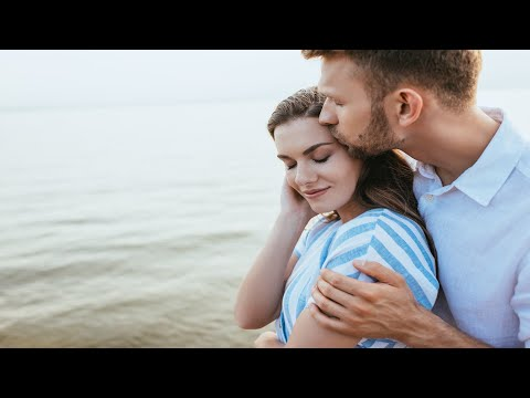 Relaxing Beautiful Love Songs 70s 80s 90s Best Romantic Sax, Guitar, Piano Love Songs 80s, 90s