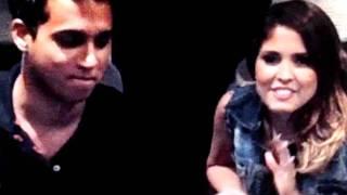 Filipe Guerra e Jullie falam sobre o novo single ''After All''