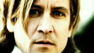 Darren Bailie - Protect Your Mind 2009 (Braveheart) - Official Video