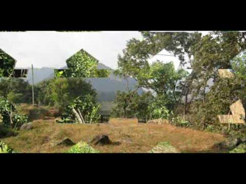 Nepal Kaski Pokhara Tushita Eco Farm Homestay  Nepal Hotels Travel Ecotourism Travel To Care