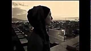 DARK A.K.A. PINGJUBOB-sueños de melancolía