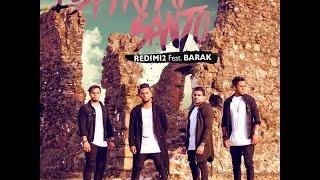 Redimi2  feat. Barak - Espiritu Santo [Preview]