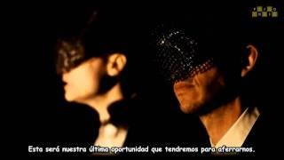 The Phoenix Alive (Acústico) - Monarchy (Sub. Español)