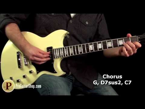 the-doors-love-me-two-times-guitar-lesson-proguitarshopdemos