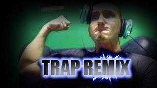 [REMIX] Kistru feat. Isamu - Trap Remix