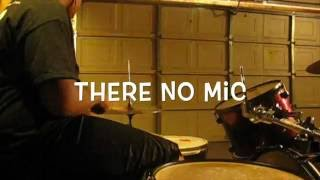 !!!!!TY DOLLA $IGN-KNOW YA FT. TREY SONG [DRUM COVER]!!!!