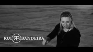 Teaser | Cuida Bem Dela | Rui Bandeira