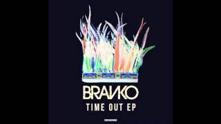 Branko - Waves (feat. Roses Gabor)