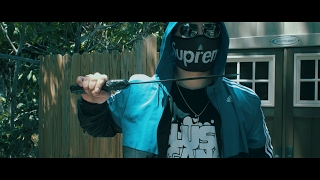 Will maticz-Spaced Out prod. Og boy$cout x Xlifebeats (Shot By @MikeBrooksPros)
