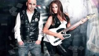 Money Maker - DJ Sava Feat. Andreea D & J Yolo