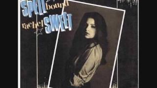 Rachel Sweet - Spellbound (1980)