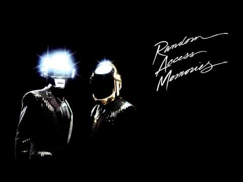 daft-punk-fragments-of-time-feat-todd-edwards-daft-punk-lover