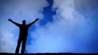 ~MAN PRAISING -  WORSHIP BACKGROUND~