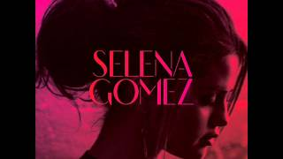 Selena Gomez - The Heart Wants What It Wants (Audio HD )
