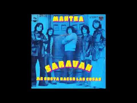 mantra-saravah-ekipo
