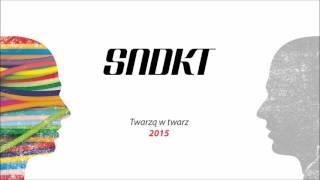 01. SNDKT - Cisza przed burzą (feat. Dj Roka, prod. Viktor)