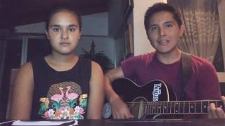 Sueños - Diego Torres ( Cover)