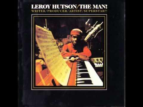 leroy-hutson-cant-say-enough-about-mom-arthur-lucas