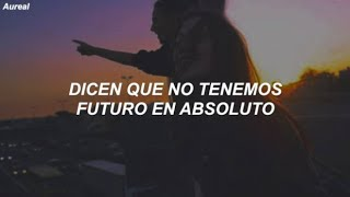 Jonas Blue - Rise ft. Jack & Jack (Traducida al Español)