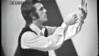 Salvatore Adamo - La historia del clavo