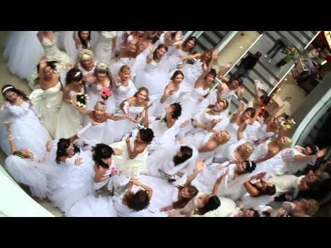 Keen Love  Dating Website for Single Ukrainian and Russian Women. Trailer Denis Rudenko 2012