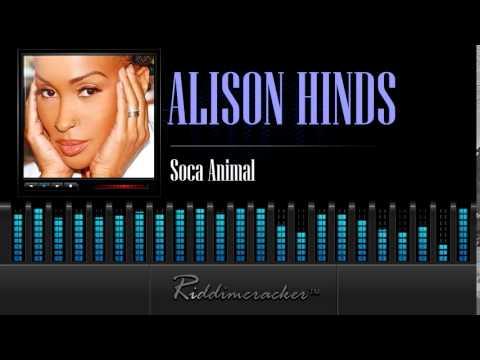 alison-hinds-soca-animal-soca-2014-riddimcrackertm-chunes