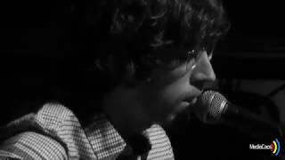 Tim Bernardes - Não (Ao Vivo)