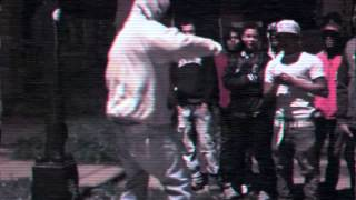 Doe Boy ft. Lil Mouse - Don't Play That [Official Video Trailer]