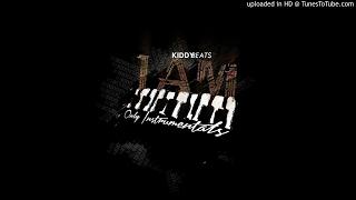 Kiddy Beats - Instrumental 90 do boom (Rap)