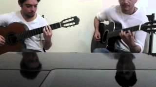 Bistro Fada por Renan de Melo e Rafael Corrêa