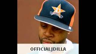 J.Dilla - City of Boom feat Loe Louis and Beej