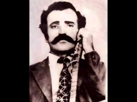 Asik Vicdani - Ibrahim Yoldas