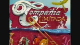 Te Conquistare Compania Ilimitada.wmv