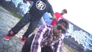 How We Do It - Canon (ft. Thi'sl and Lecrae)  #Produced By GROC