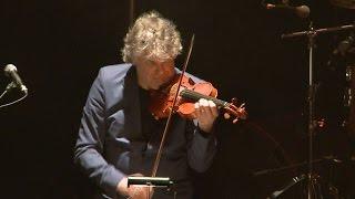 Didier Lockwood et les violons barbares