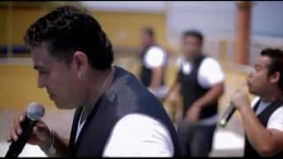 JUNIOR KLAN - DALE EL BIBERON  ( VIDEOCLIP NUEVO - PROMOCIONAL 2012 )