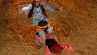 Bolo Ta Ra Ra | Title Song | Daler Mehndi | Punjabi Pop Video Song
