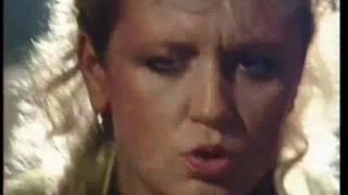 Hou hej hou - Sedm diskžokejú - klip Petra jamů 1990
