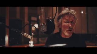"Roger Waters - ""Is This the Life We Really Want?"" - The new album"