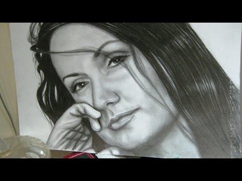 portre ressamı karakalem 02125712403