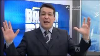 Balanço Geral De Piauí Uma Linda Mensagem